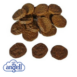Meat Treats - Beef Patties 1.5kg box