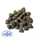 Puppy Kibble - medium size. Try a FREE SAMPLE 50gms Free post