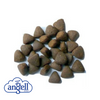 Puppy Kibble - medium size. Try a  SAMPLE 50gms for just £1.00.  Postage free.