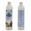Pure Scottish Salmon Oil with Padina Pavonica Seaweed 300 ml - Out of Stock