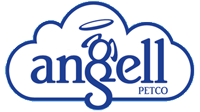 Angell Petco Fish Based Dog Food