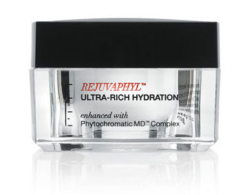 Rejuvaphyl™ Ultra-Rich Hydration