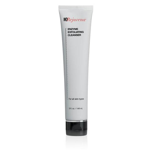 MD Rejuvena Enzyme Exfoliating Cleanser