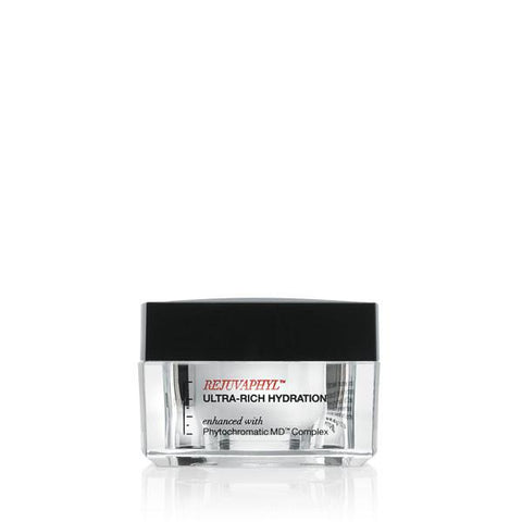 MD Rejuvena Ultra-Rich Hydration
