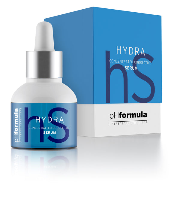 HYDRA Concentrated Corrective Serum