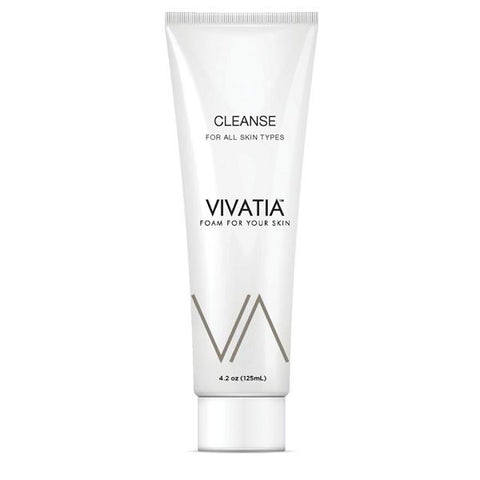Gentle<br />Hydrating Cleanser