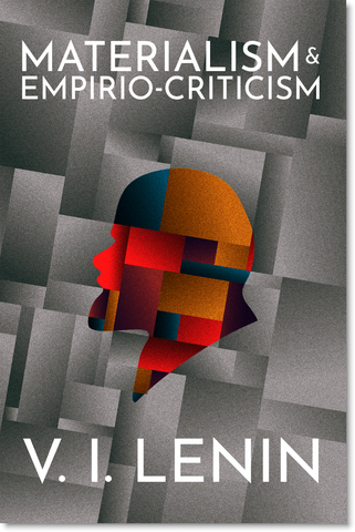 Materialism & Empirio-criticism