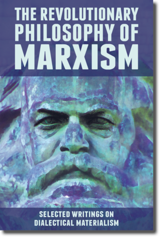 The Revolutionary Philosophy of Marxism (E-BOOK)