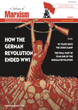 Subscription to In Defence of Marxism Magazine