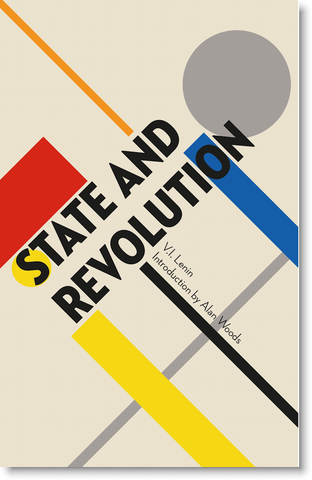 State and Revolution