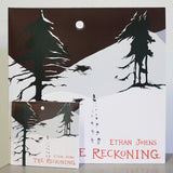 The Reckoning (CD + Vinyl)