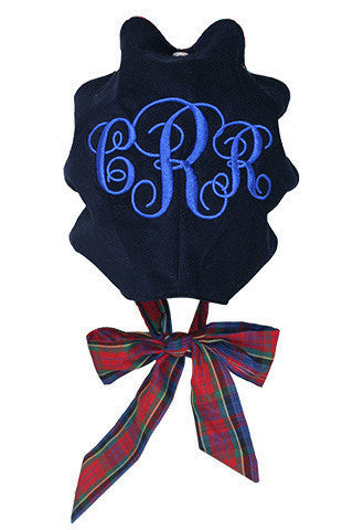 Bellefaire Bonnet - Nantucket Navy