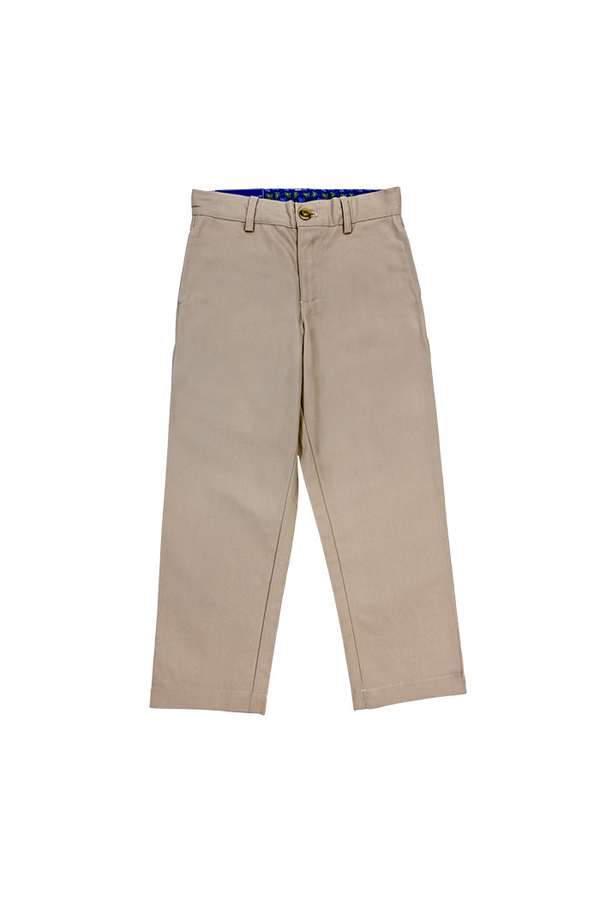 Champ Khaki Pants