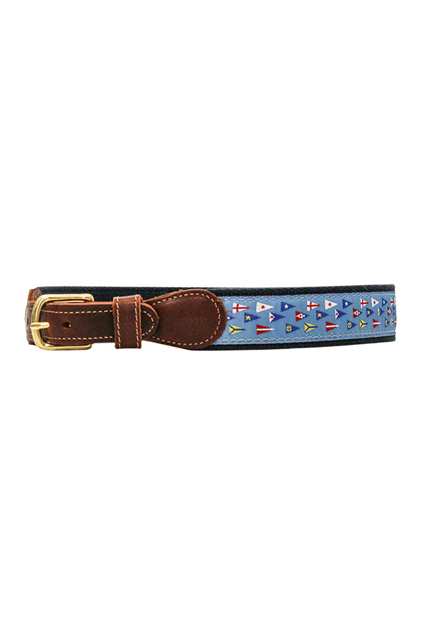 Buddy Belt - Yacht
