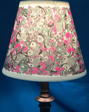 Lamp Shade by Zen Mind/Kimberly Fagan