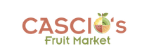 $25 Gift Card Cascio's Fruit Market