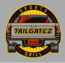 $25 Gift Card for Tailgatez