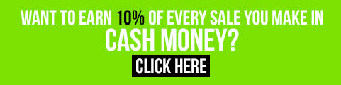 Earn Cash With Teen Hearts