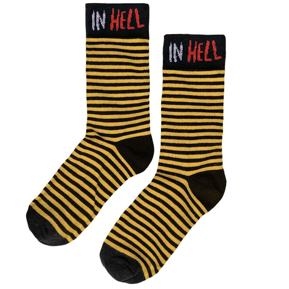 FUCK WHAT YOU THINK T-Shirts DTG