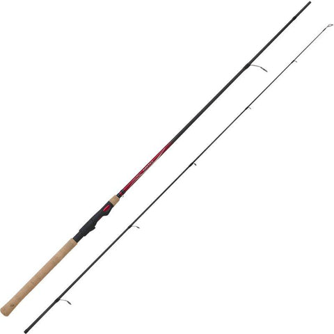 Shimano Catana EX Spinning Rod
