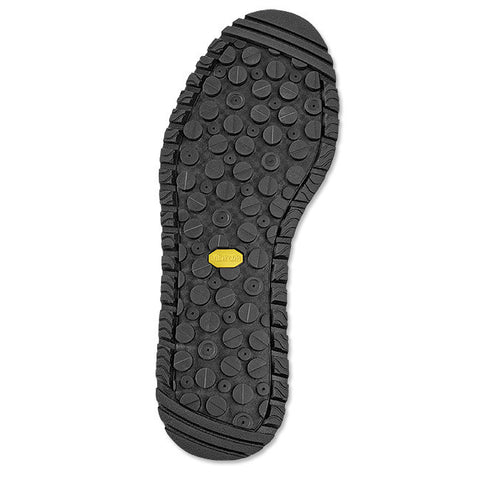 Orvis Boa Pivot Wading Boot with Vibram Sole