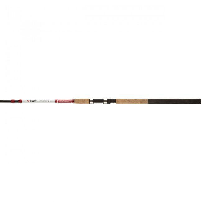 Shakespeare Omni Match Rod
