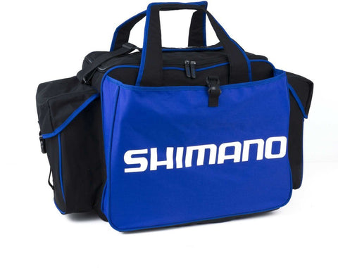 Shimano Allround Dura Deluxe Carryall