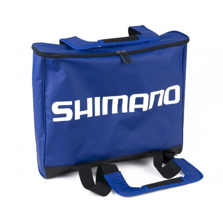 Shimano Allround Net Bag