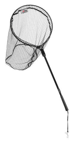 Abu Game Flip Landing Net