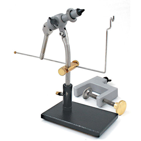Anvil Fly Tying Vice Apex