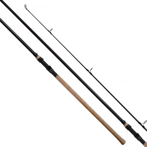 E-Sox Piker 12ft Bait Rod