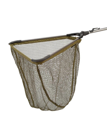 Daiwa Telescopic Trout Net