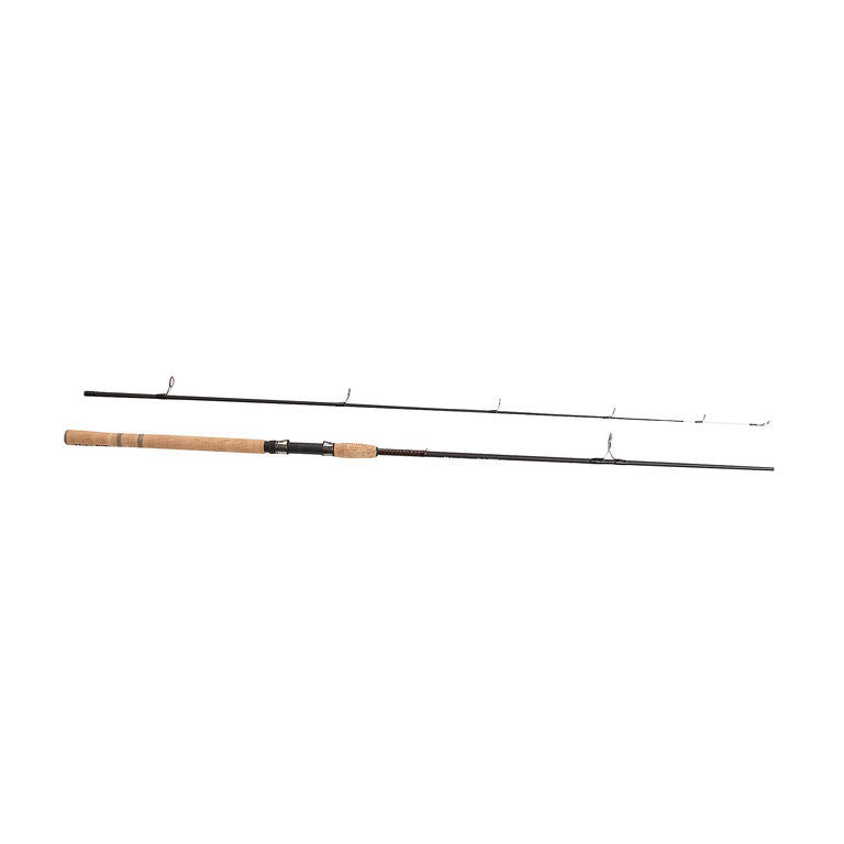 Shakespeare Ugly Stik Elite Spinning Rods
