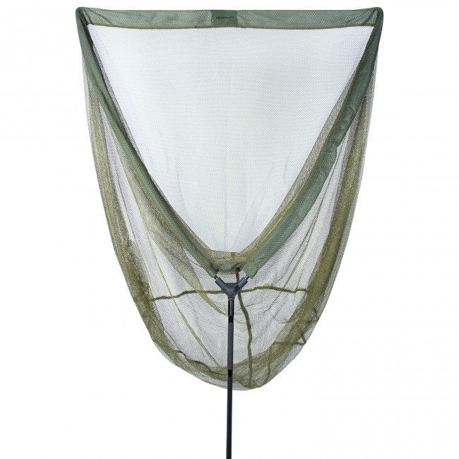 "Korum Power 1 Piece 36"" Landing Net Combo"