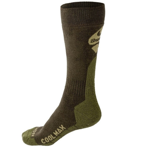 Snowbee CoolMax Technical Socks