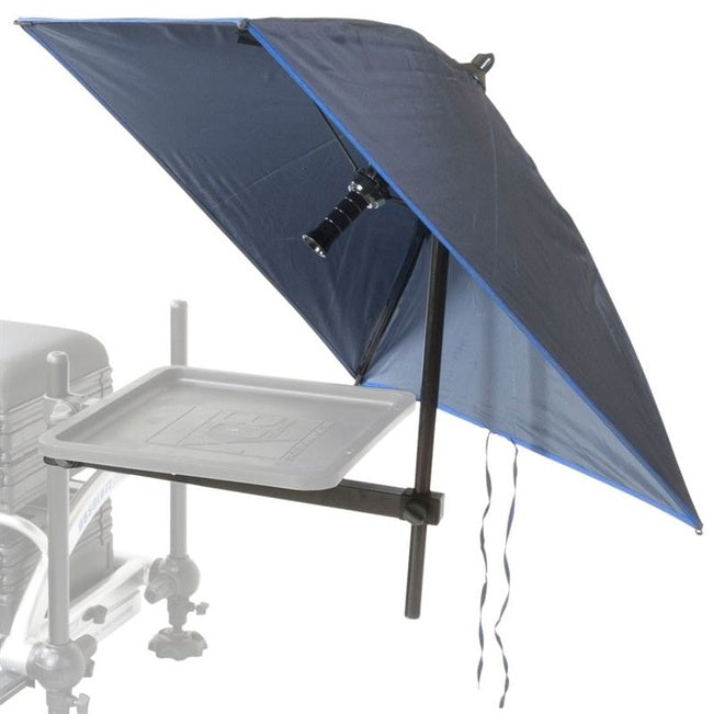 Preston Offbox 36 Bait Brolly