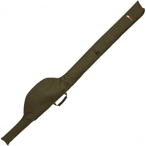 JRC Defender Padded Rod Sleeve