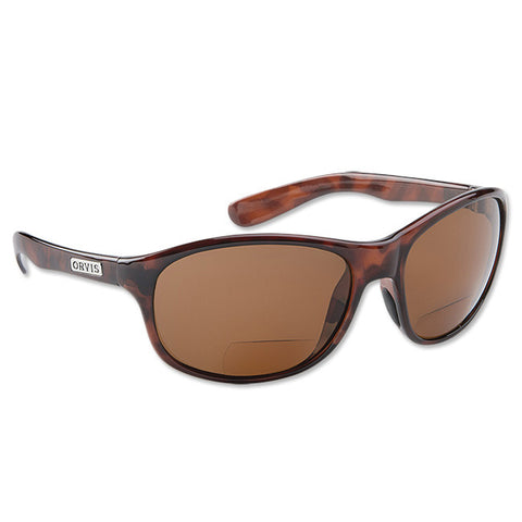 Orvis Superlight Magnifier Sunglasses