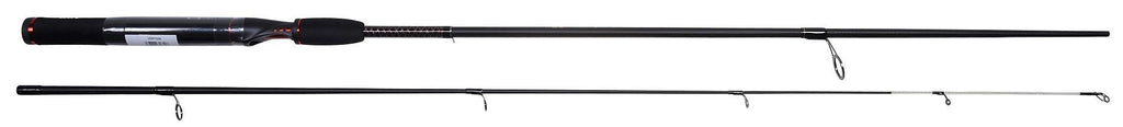 Shakespeare Ugly Stik GX2 Spinning Rods
