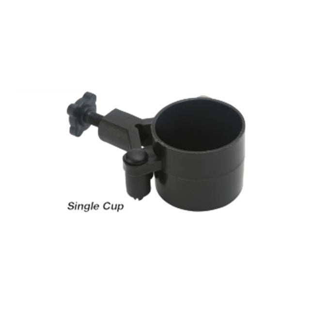 Ian Golds Single Cup