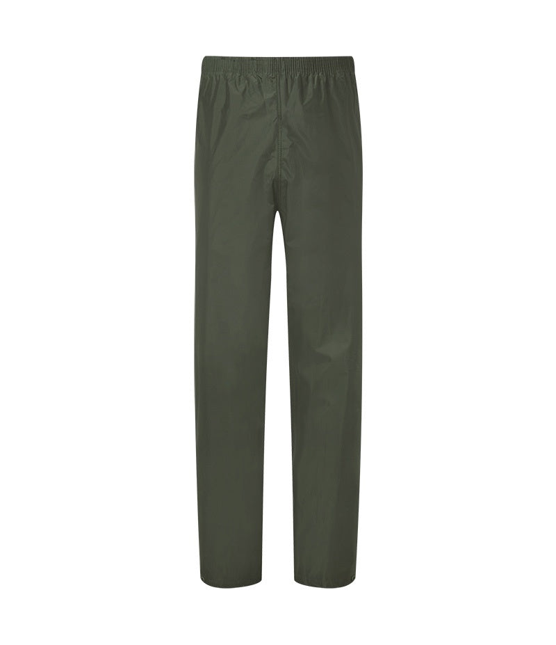 Blue Castle 917 Tornado Waterproof Overtrousers