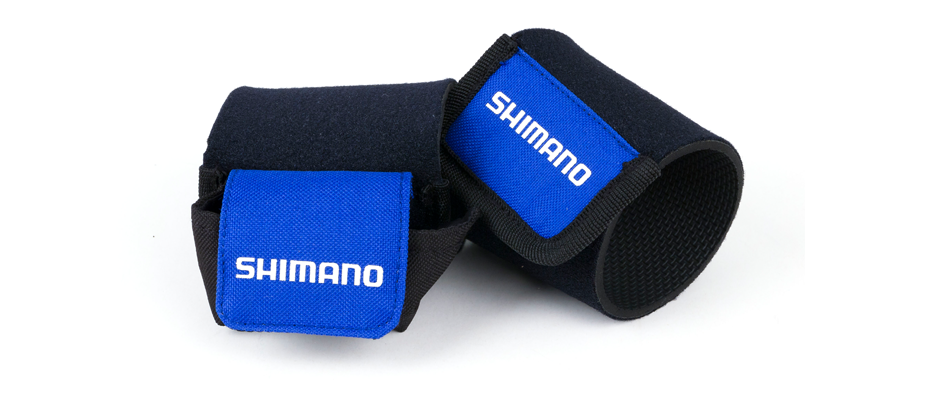 Shimano Allround Rod Bands