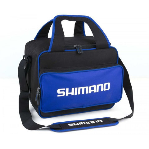 Shimano All Round Baits & Bits Bag