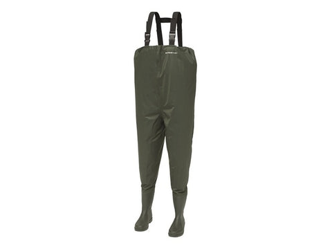 Kinetic Thor Nylon Wader