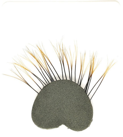 Veniard Natural Boar Bristles