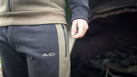 Avid Carp All In One Suit