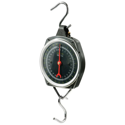 Daiwa Mission Dial Scales