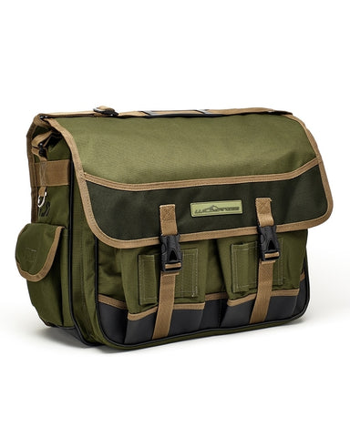 Daiwa Wilderness Game Bag
