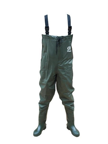 Dennett Chest Waders