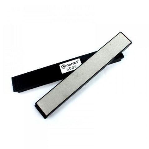 Ganzo Diamond 600 Sharpening Stone